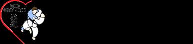 Dojo Chapellois